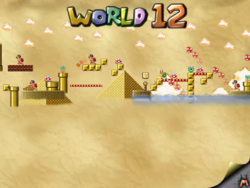World 12 map.png